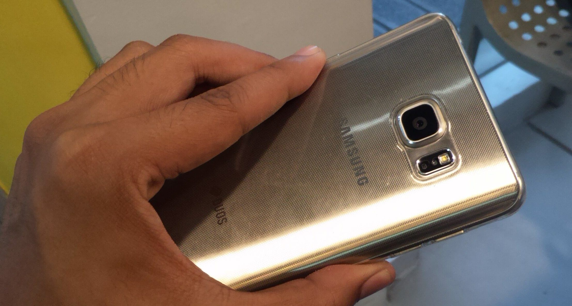 samsung-galaxy-note-5-review-flagship-of-the-year-2015