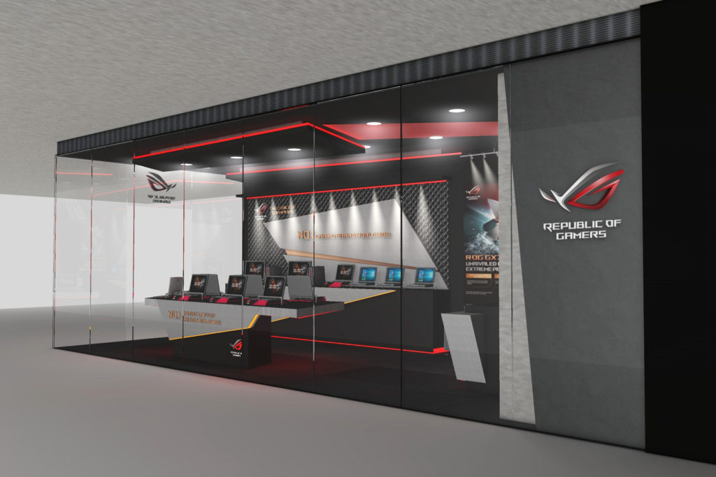 ROG CONCEPT STORE_MEGAMALL_2