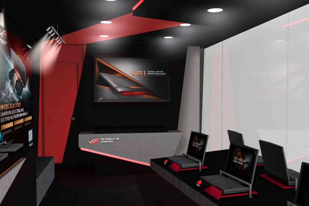 ROG CONCEPT STORE_MEGAMALL_3