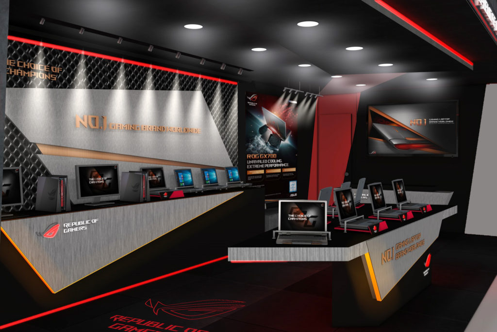 ROG CONCEPT STORE_MEGAMALL_4