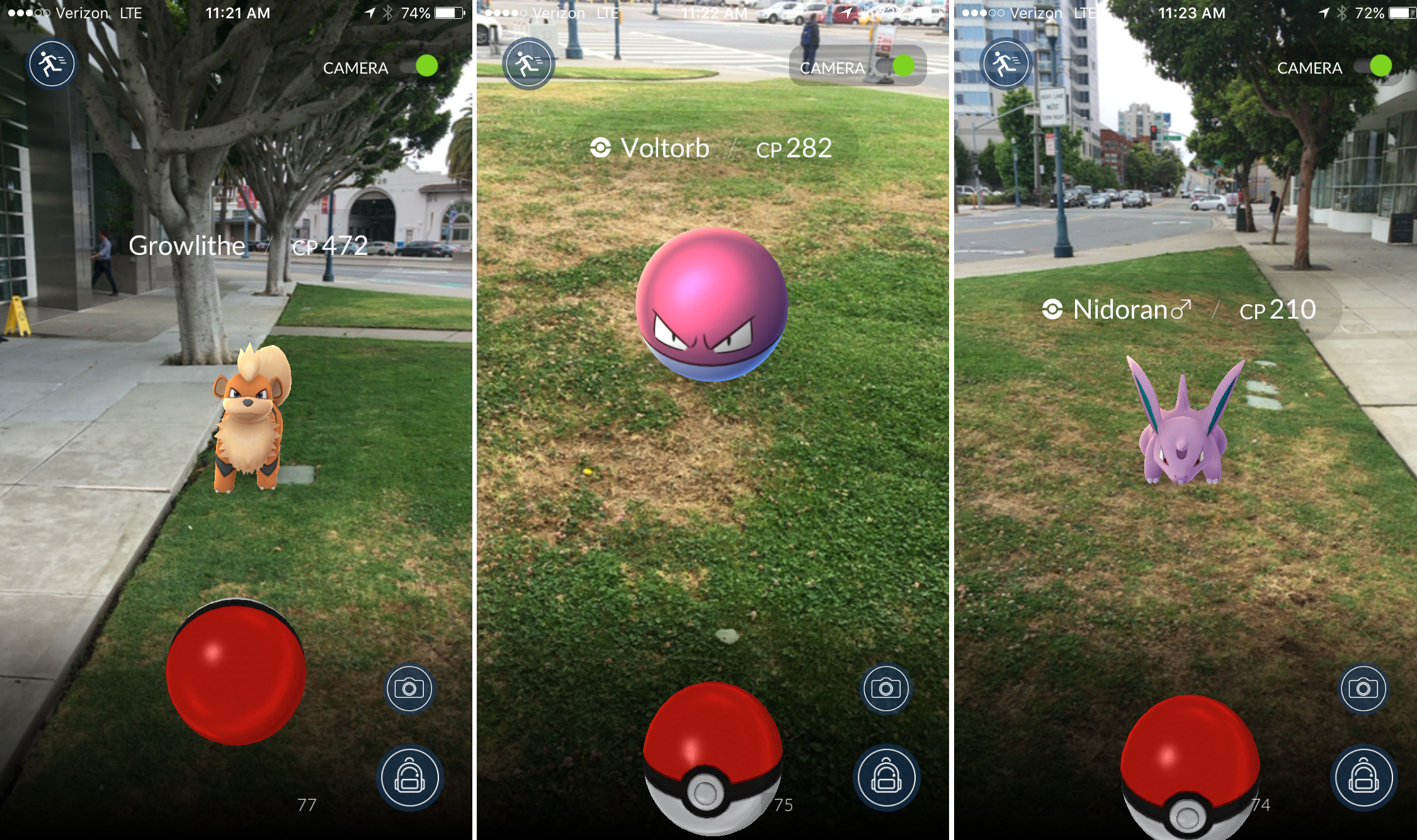 pokemon-go-now-available-in-the-philippines