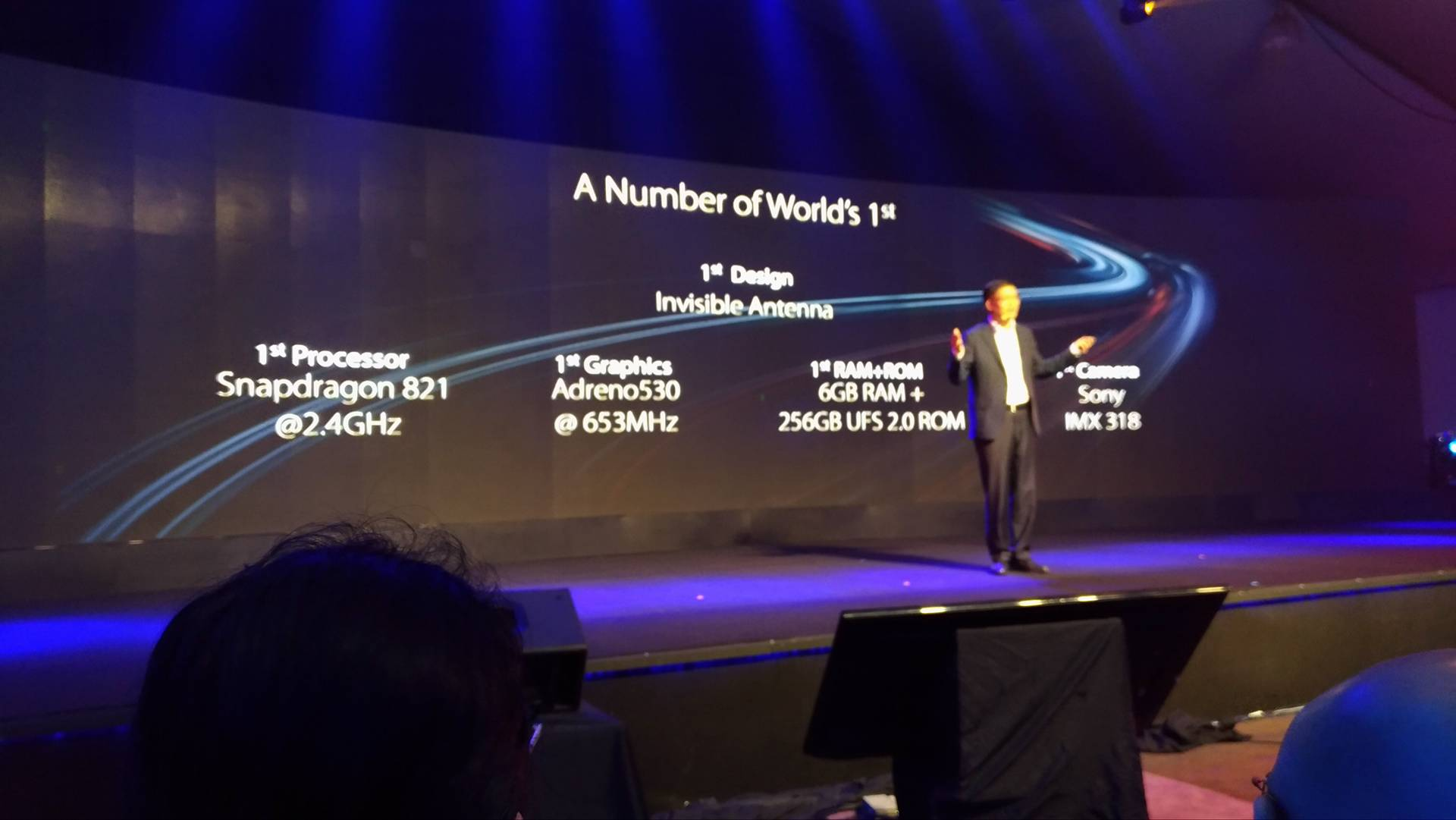 ASUS Philippines Officially Releases The Prices For The