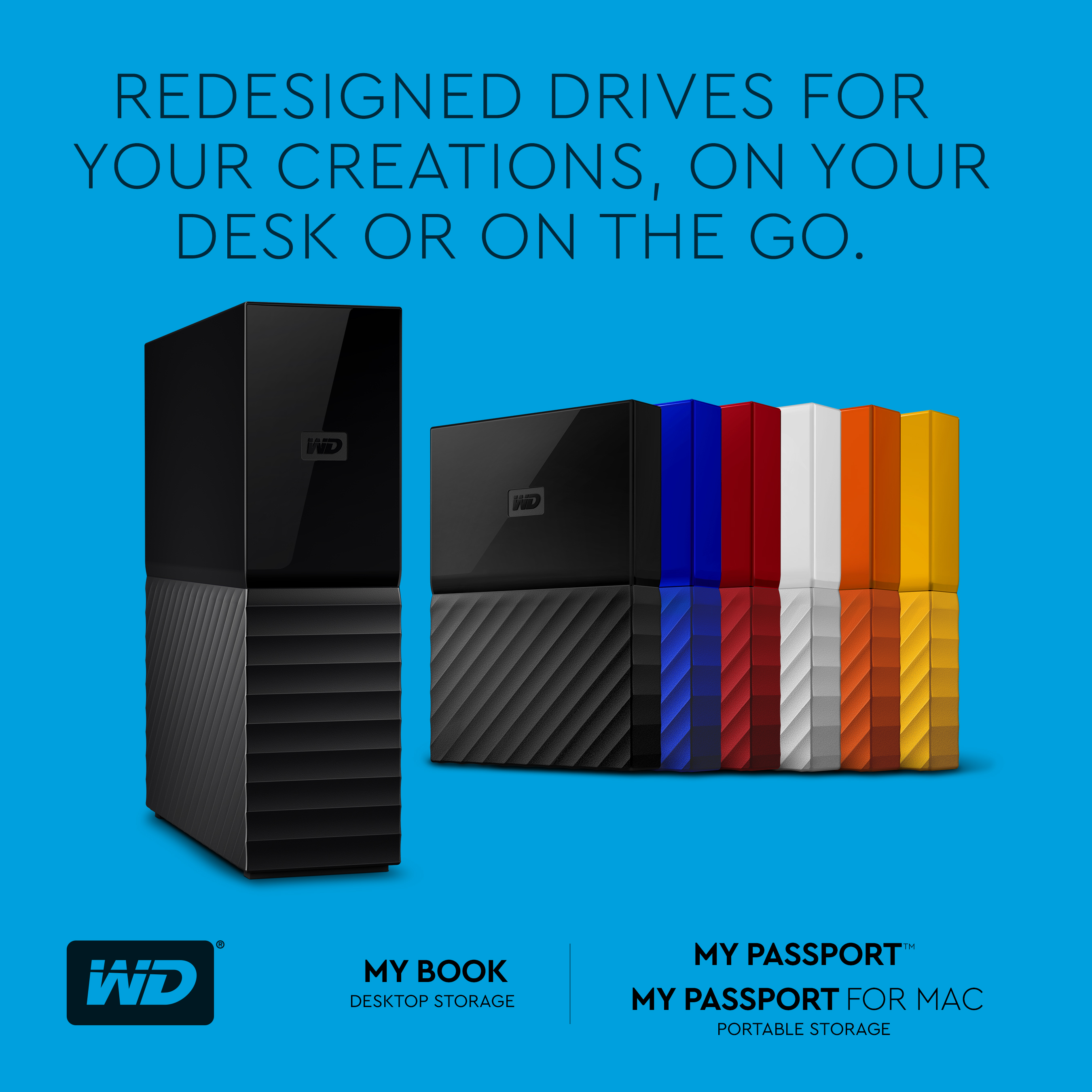 western-digital-announces-the-redesigned-mypassport-and-mybook-hdd