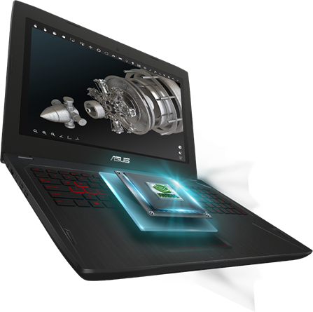 asus-ph-announces-a-gtx1060-powered-gaming-laptop-for-under-80k