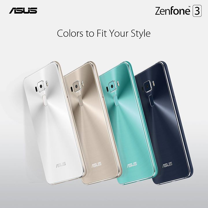 20-reasons-why-people-love-the-new-zenfone-3
