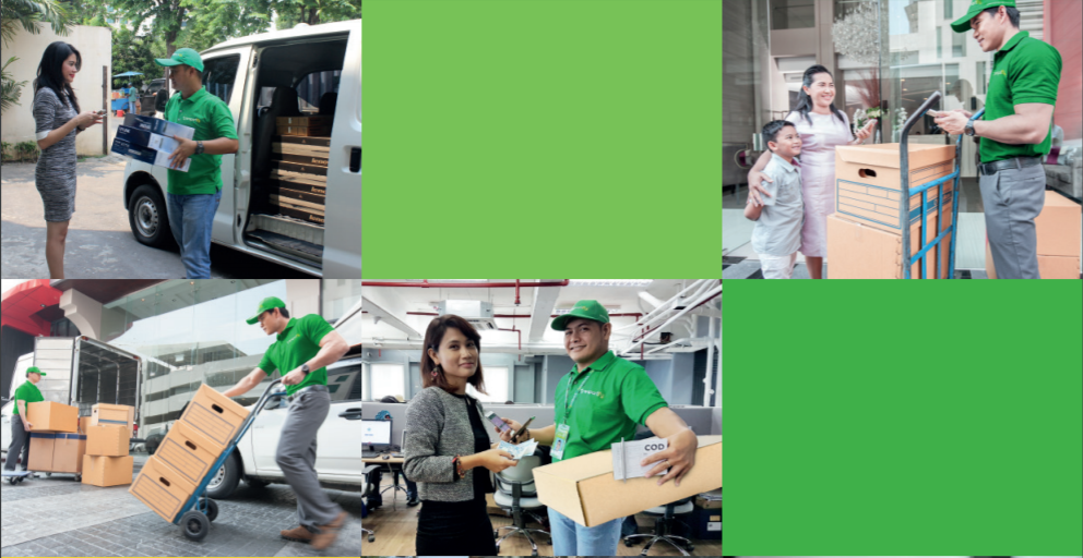 southeast-asias-fastest-growing-logistics-startup-just-launched-in-the-philippines