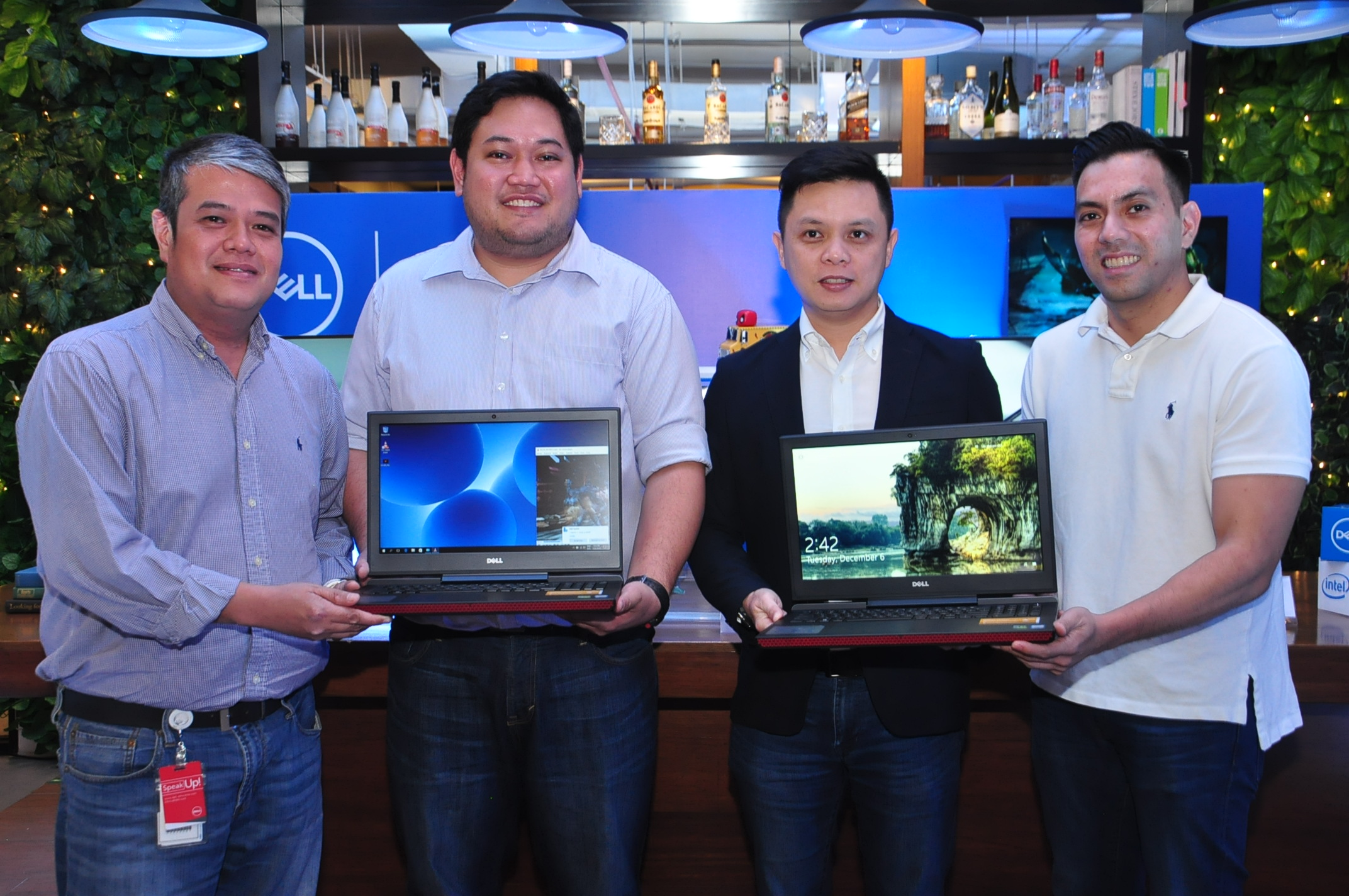 dell-philippines-announces-the-new-inspiron-15-7566