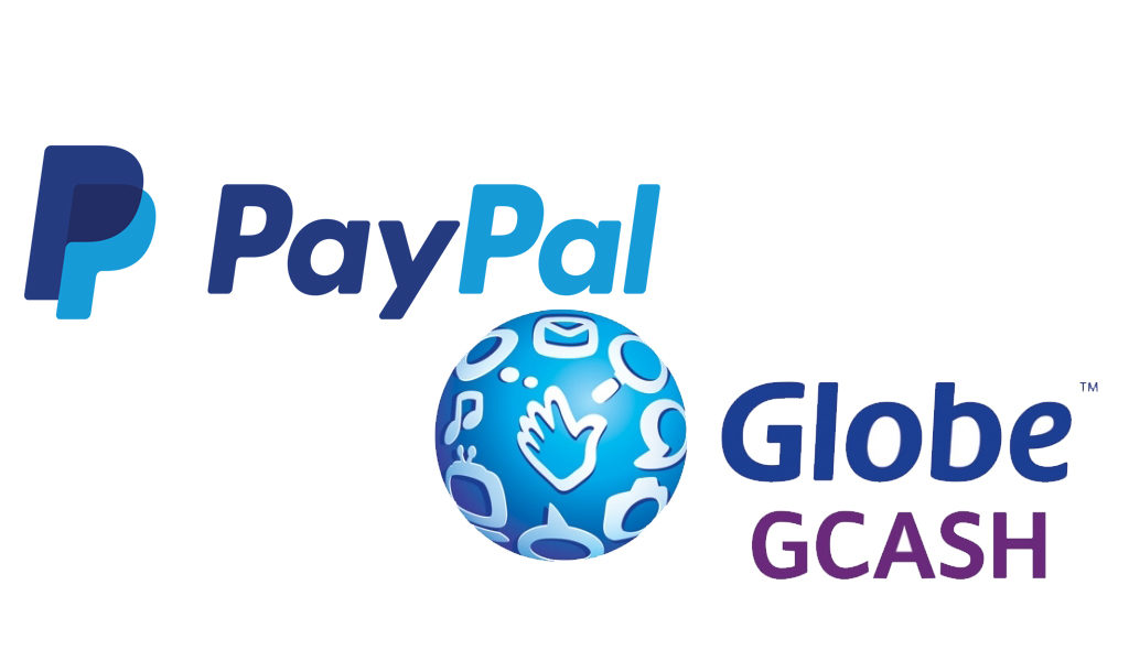 Easy Steps on How to Transfer your PayPal Funds to your