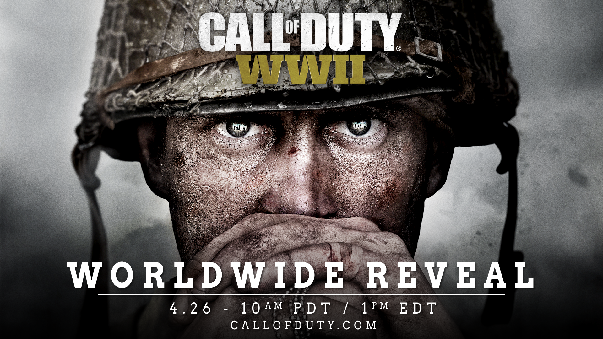 the-newest-call-of-duty-game-takes-place-during-world-war-ii