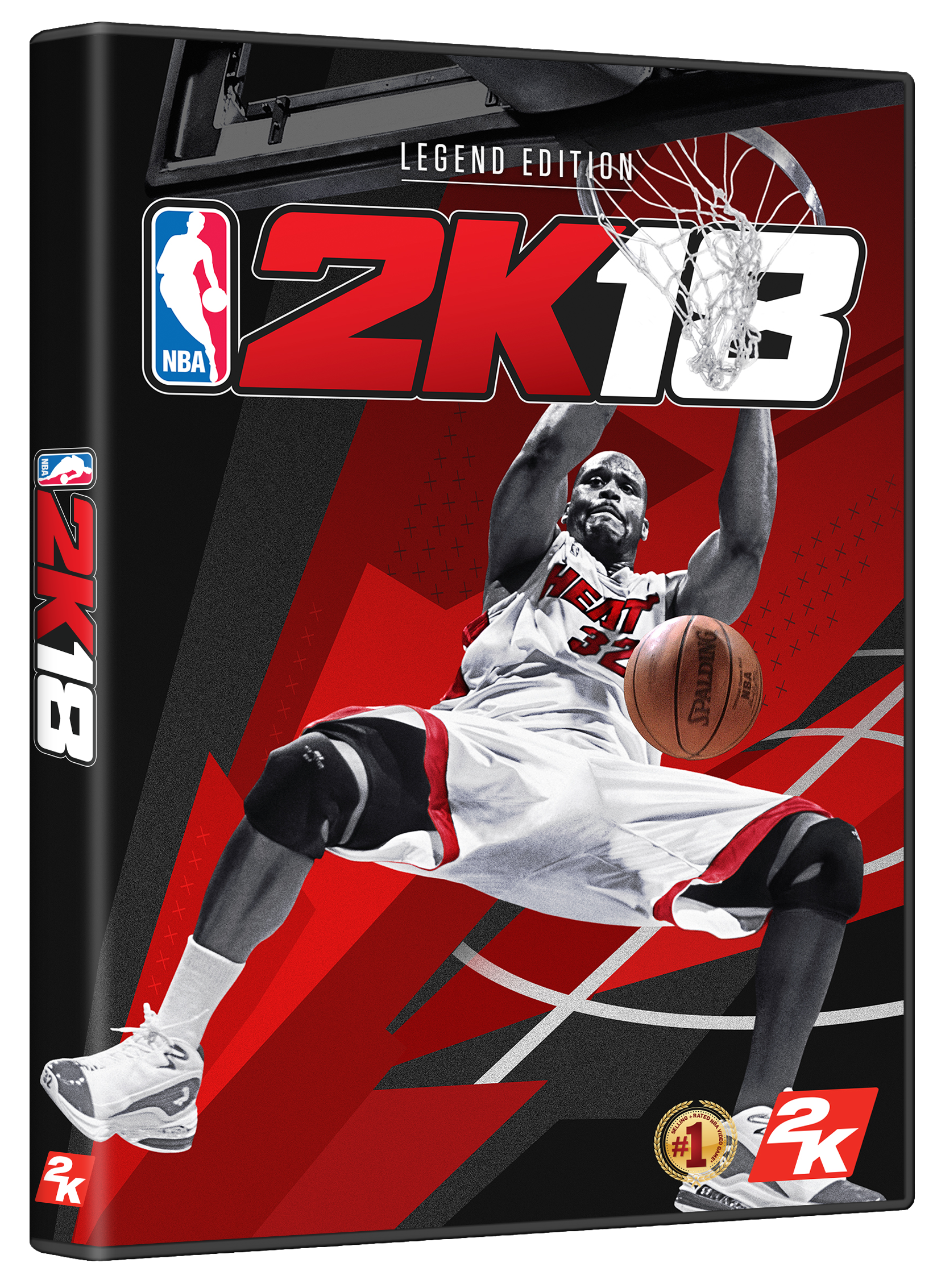 shaquille-oneal-is-the-official-nba-2k18-cover