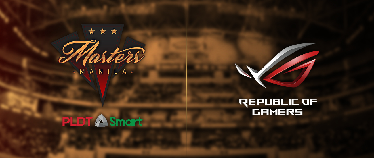 asus-republic-of-gamers-announces-partnership-with-manila-masters-2017