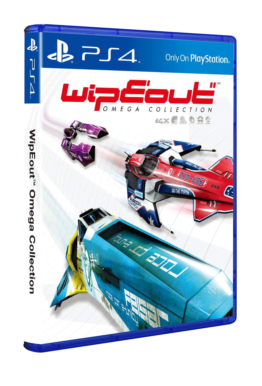 sony-announces-the-availability-of-wipeout-omega-collection