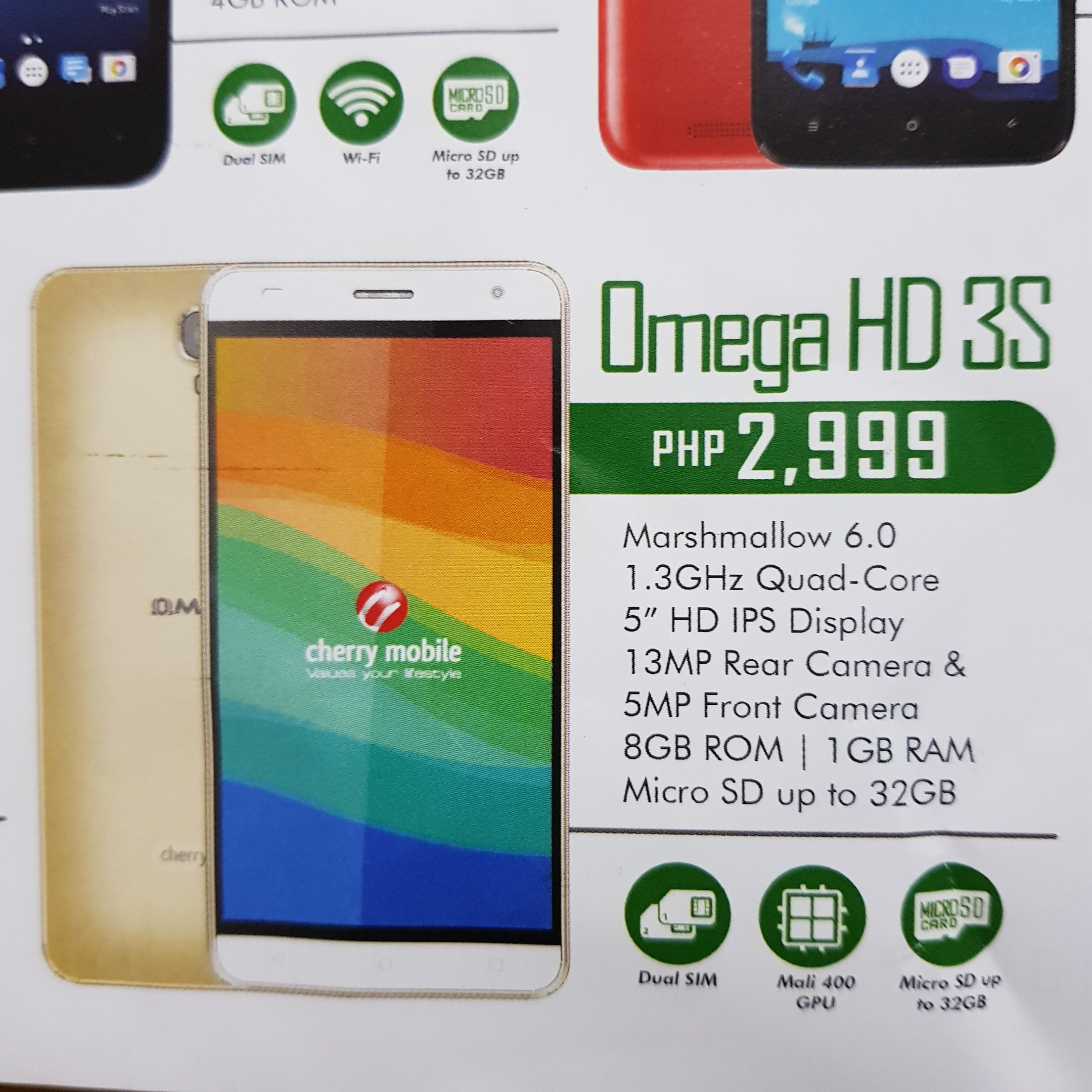 htc android phones price list 2017. cherry omega hd 3s htc android phones price list 2017