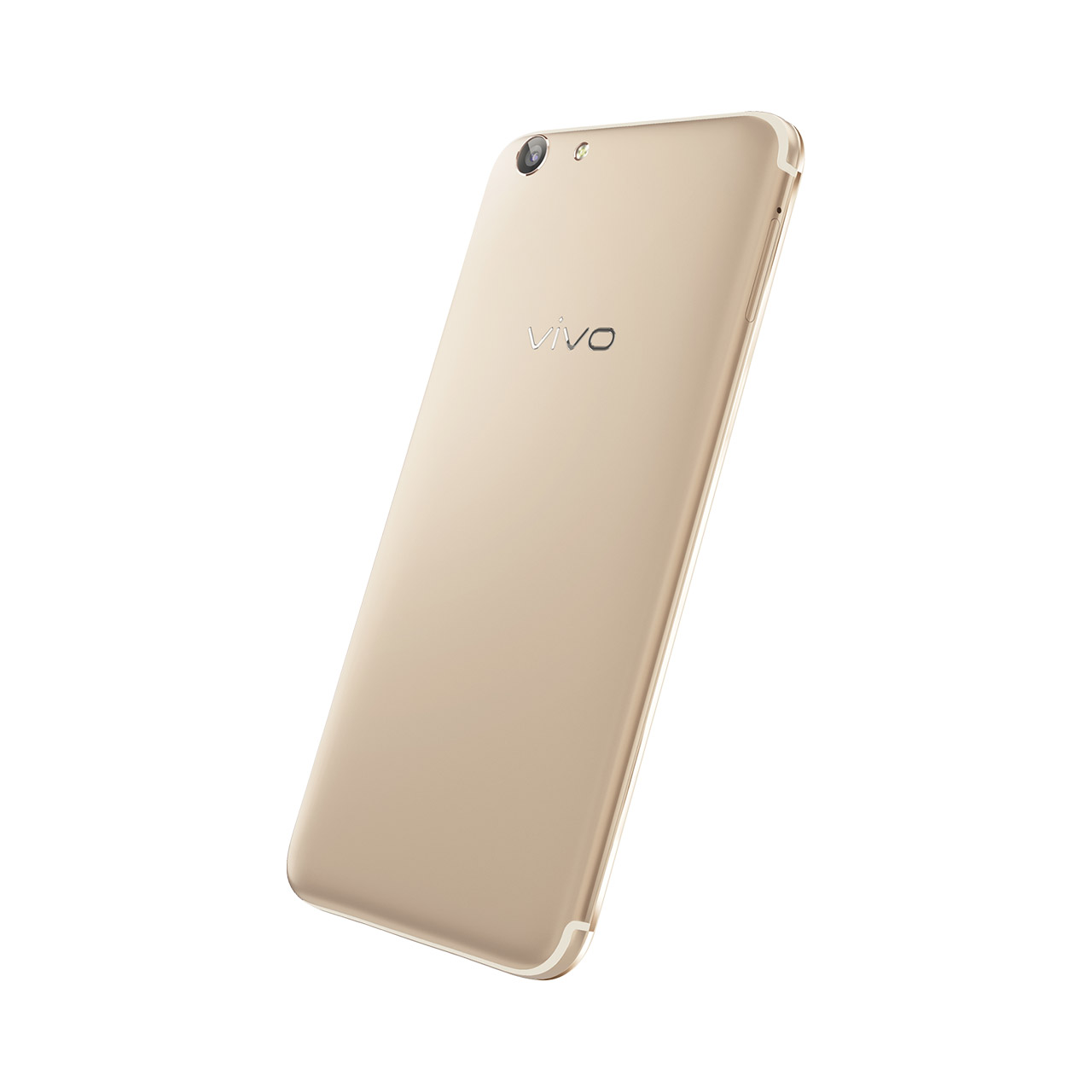 vivo philippines announces the new y69   tipsgeeks