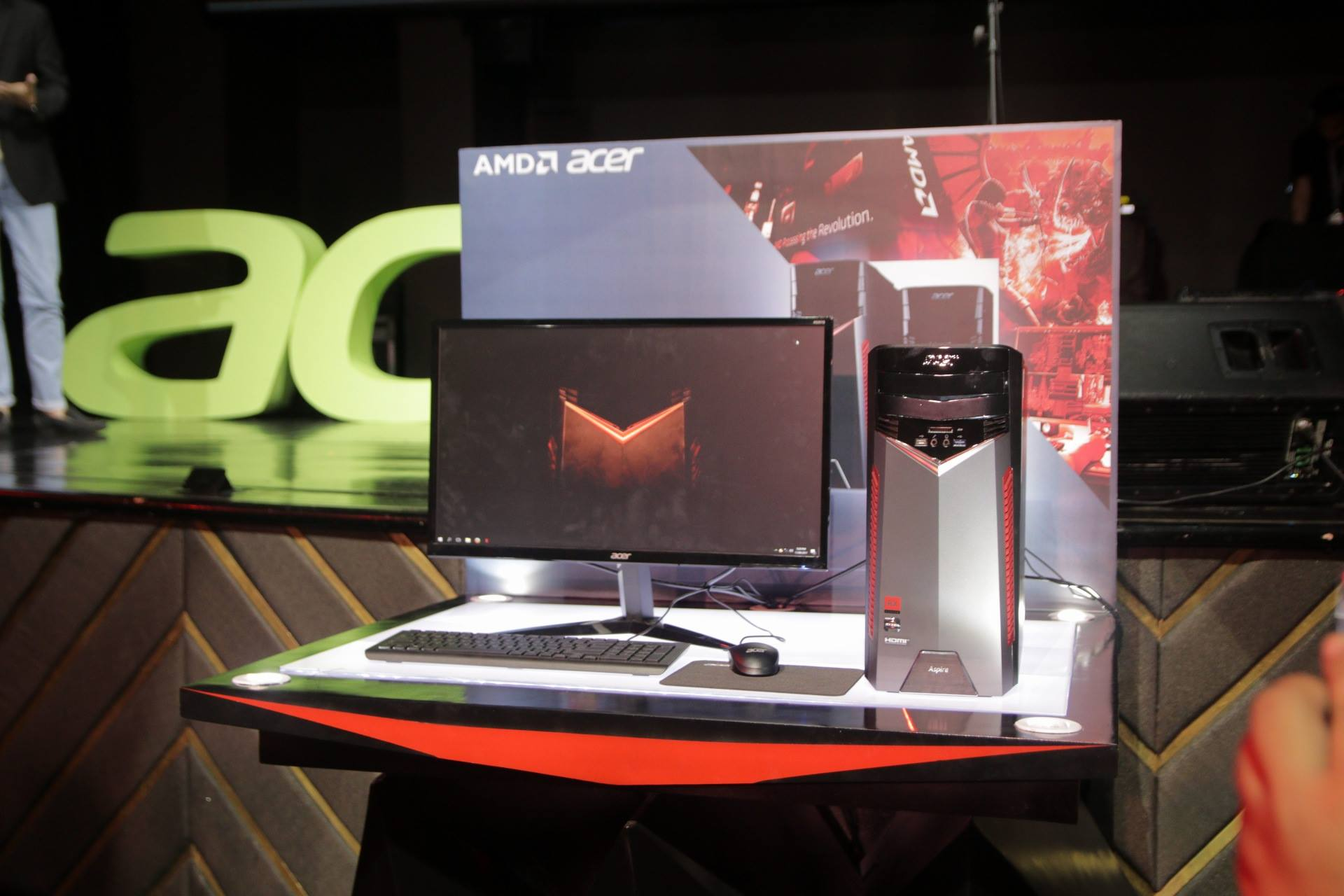 acer-officially-announces-the-first-ryzen-powered-gaming-pc-in-the-philippines