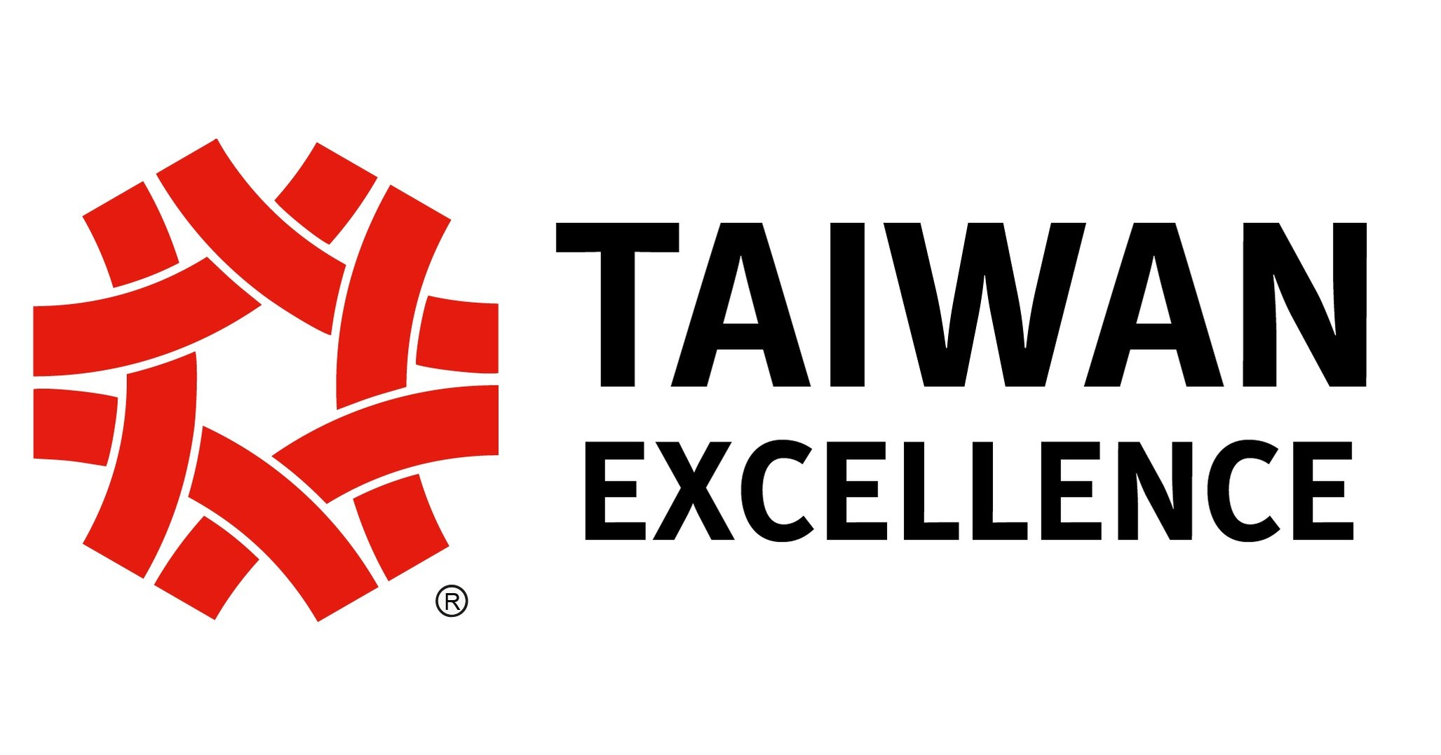 Start the Christmas Vibe with Taiwan Excellence - TipsGeeks