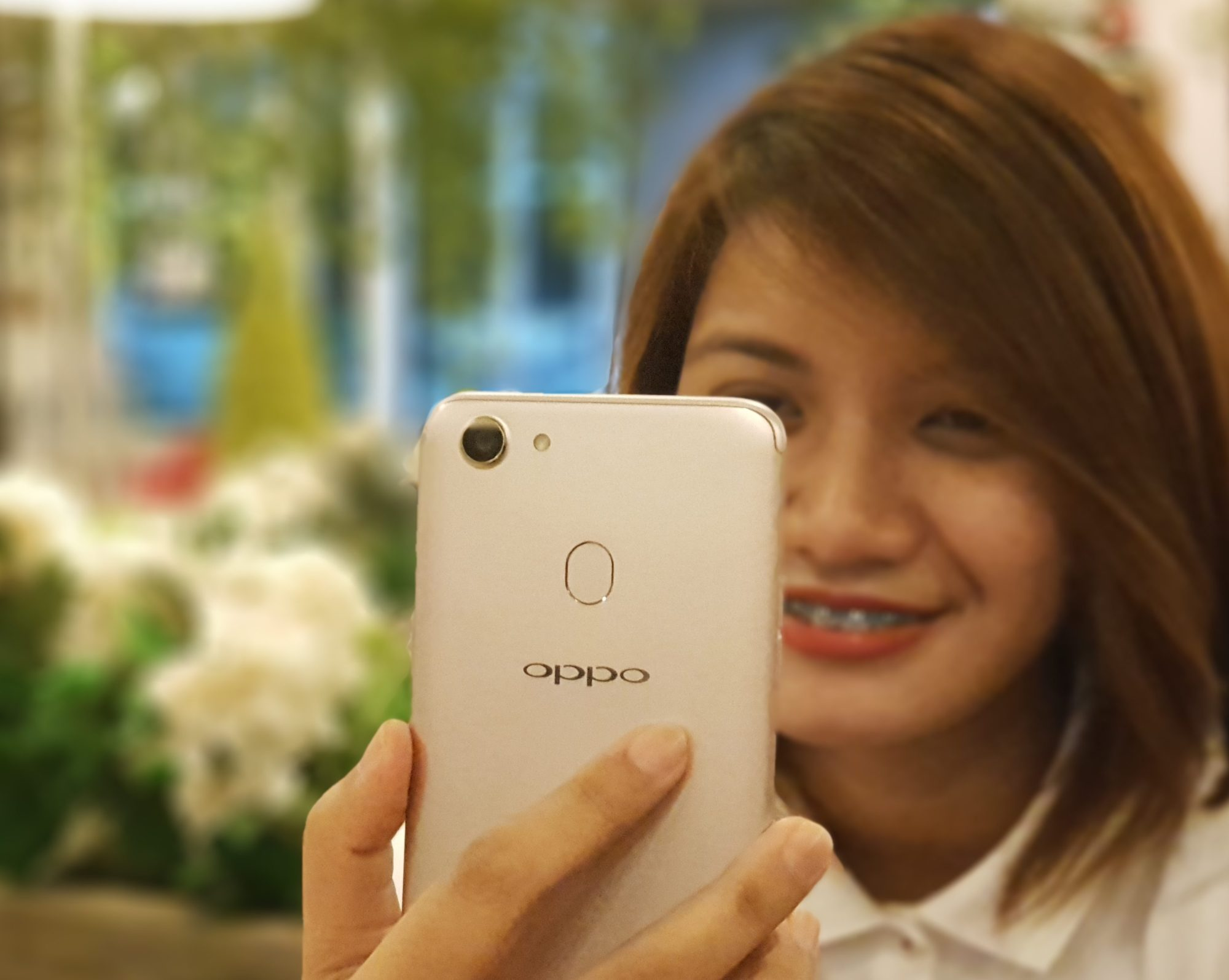 oppo-philippines-introduces-the-new-oppo-f5-with-ai-assisted-selfies-with-sample-photos