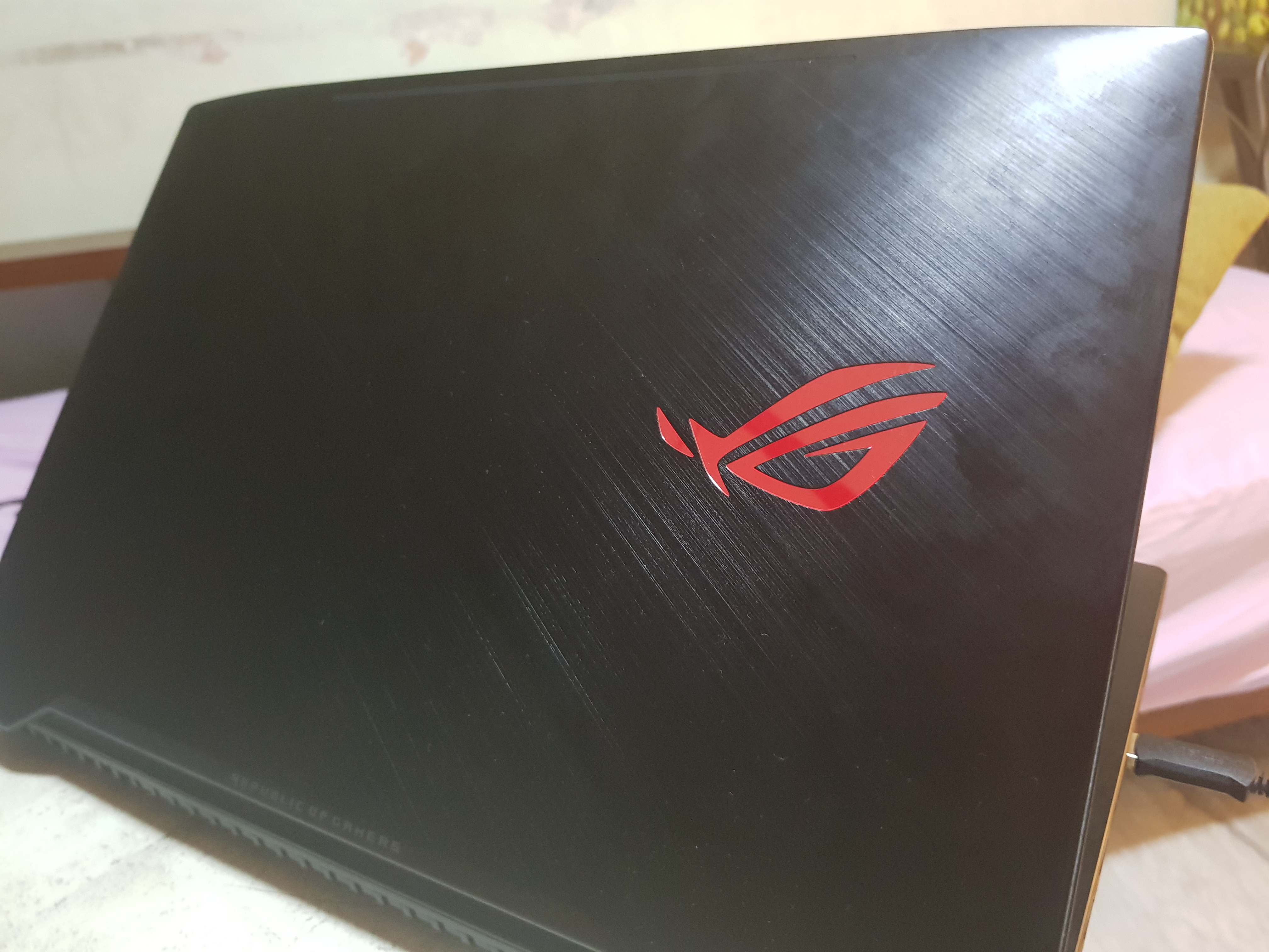 asus-rog-gl503-review-ideal-gaming-notebook-for-starters