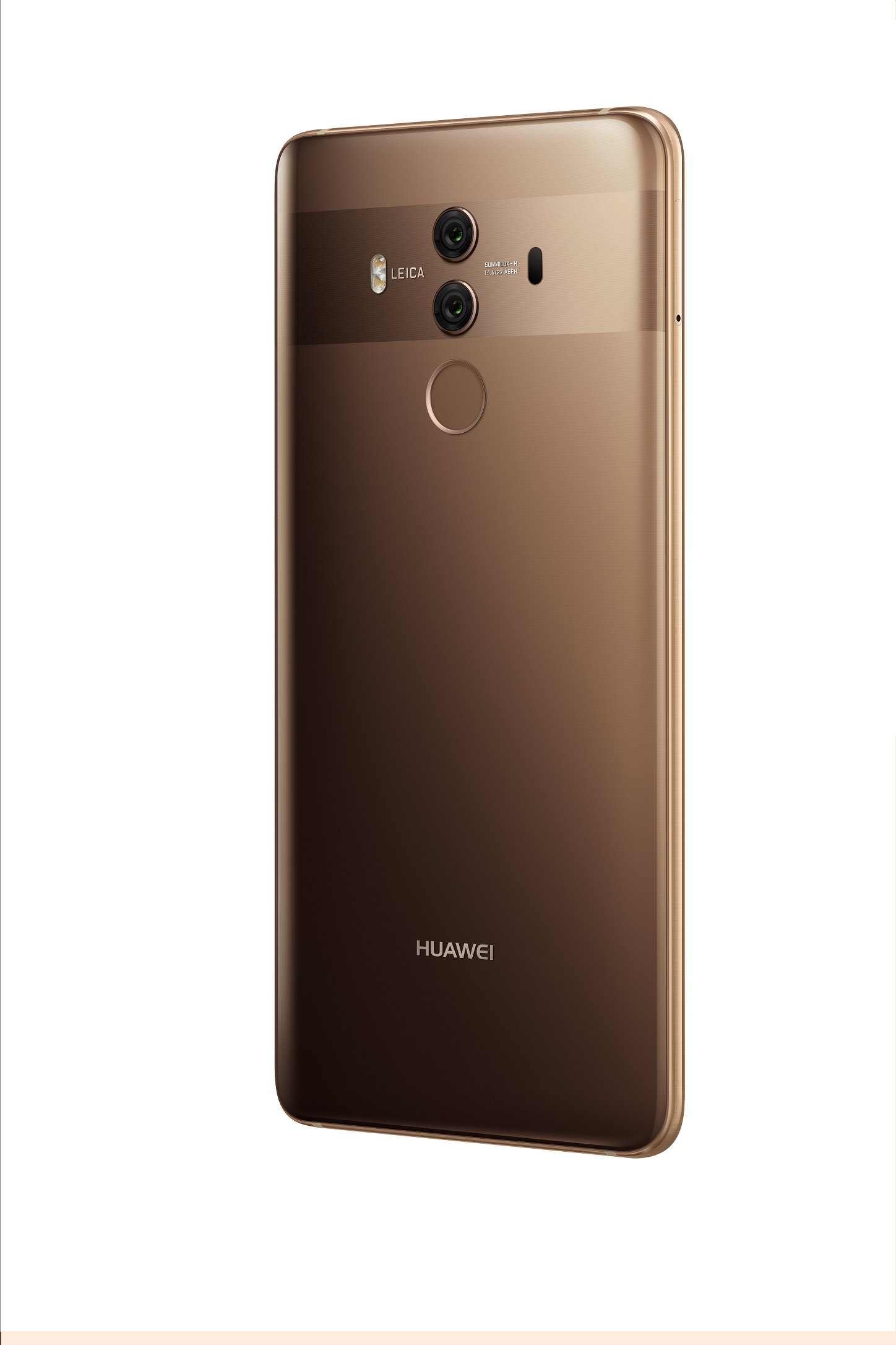 huawei-announces-the-availability-of-the-mate-10-pro