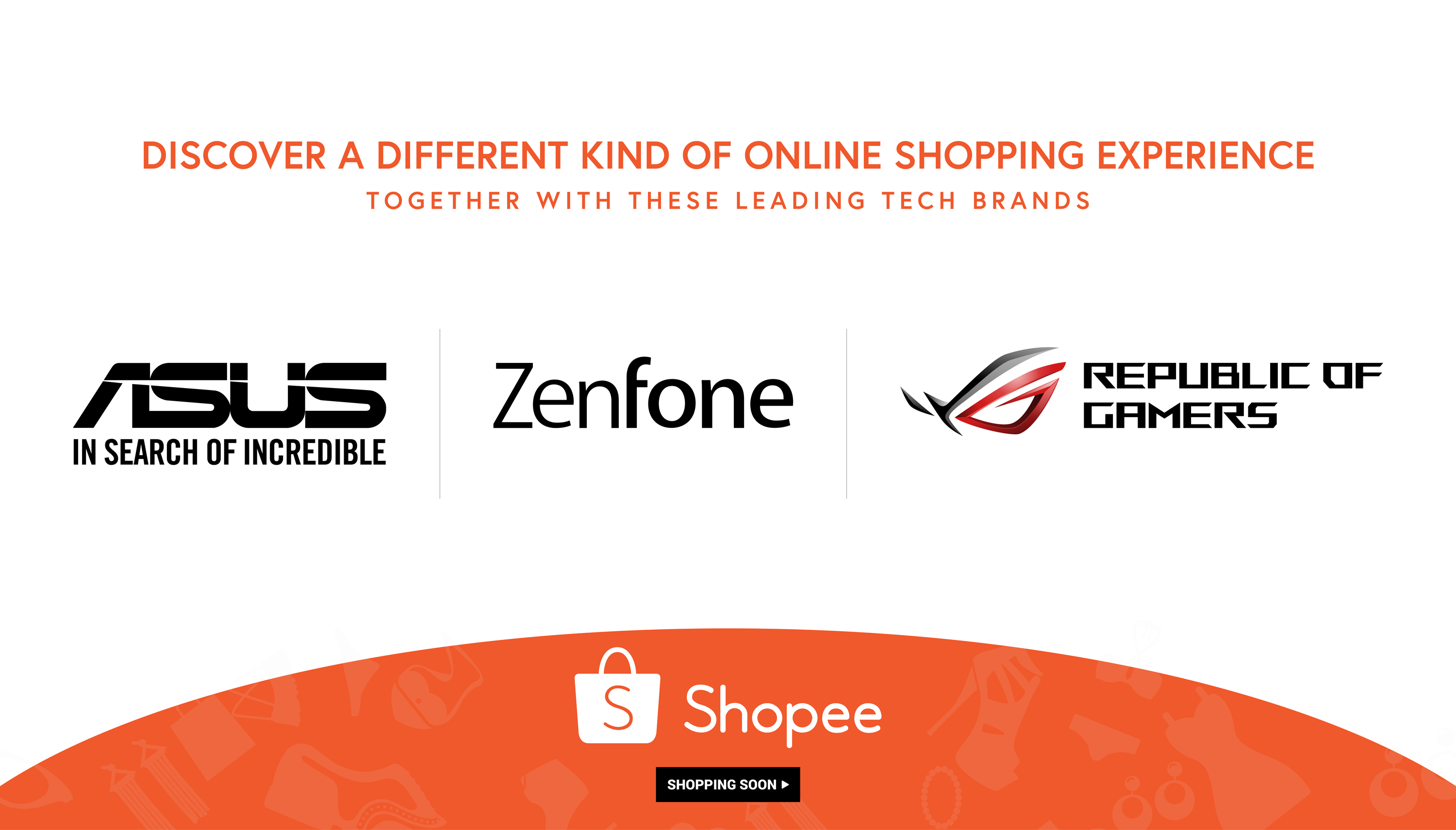 asus-philippines-expands-ecommerce-reach-by-launching-asus-and-republic-of-gamers-online-store-in-shopee-philippines