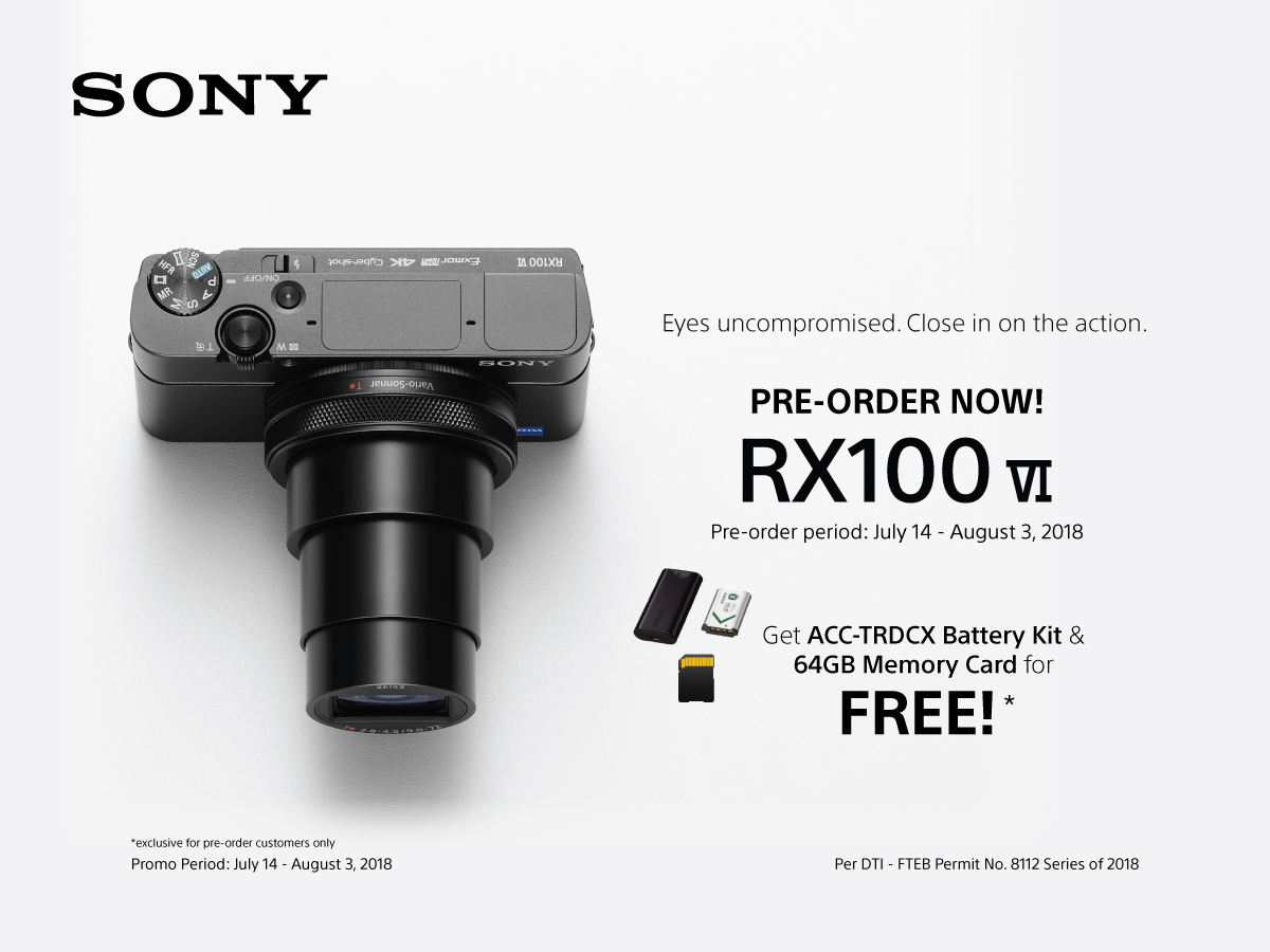 sonys-new-rx100-vi-unveiled-for-pre-order