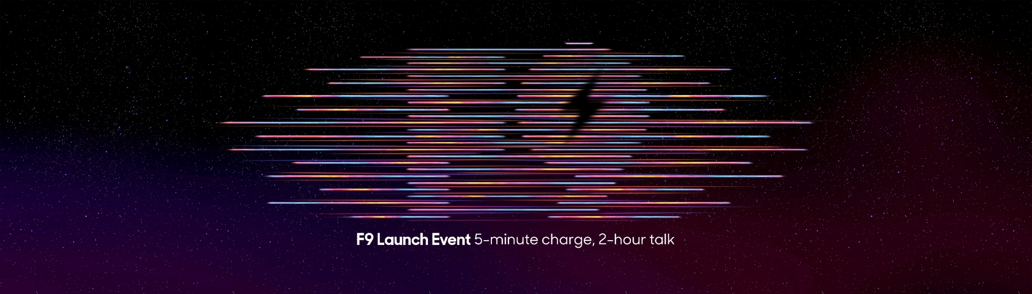 oppo-to-launch-f9-in-the-philippines