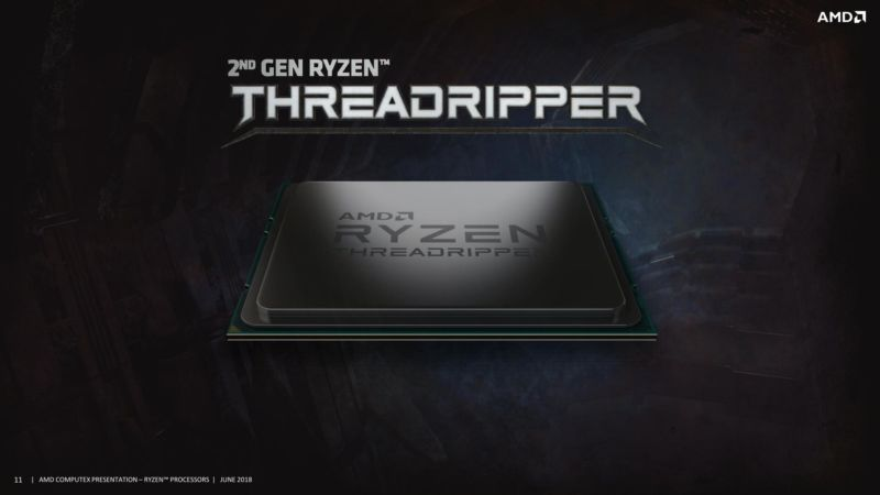 amd-launches-worlds-most-powerful-desktop-processor
