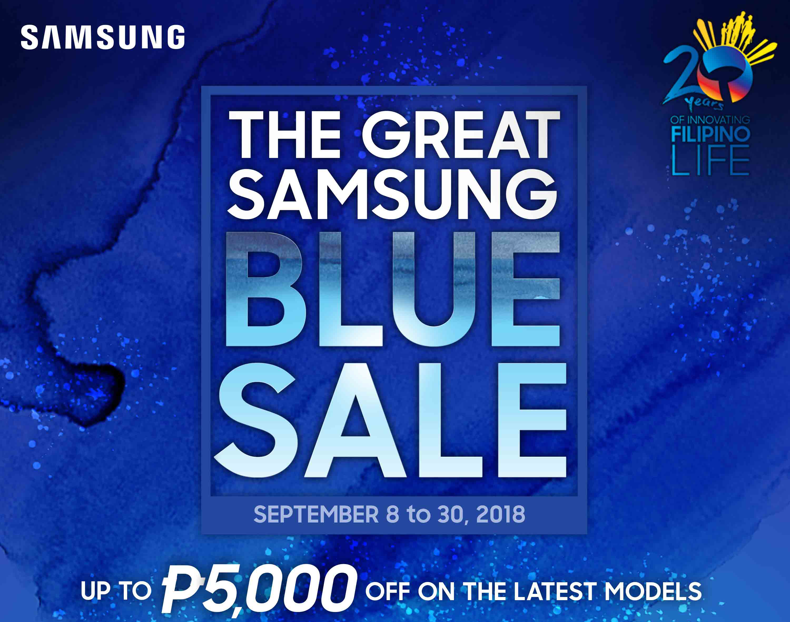 the-great-samsung-blue-sale-is-here