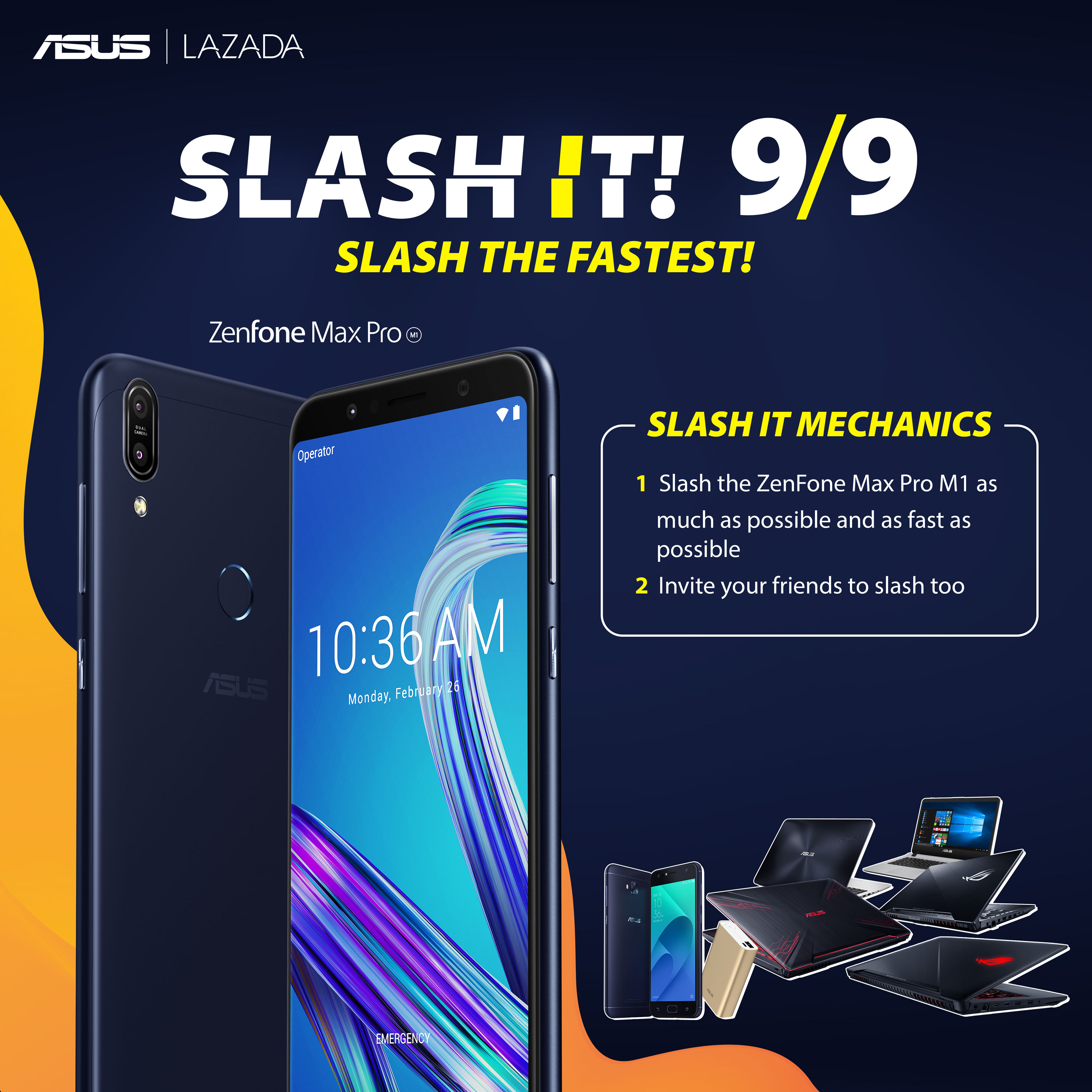 lazada-is-celebrating-9-9-and-asus-philippines-join-in-on-the-fun