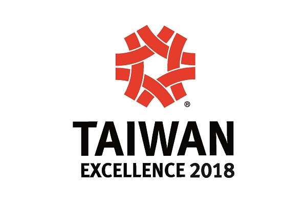 unleash-your-inner-champ-with-taiwan-excellence-gaming-rigs