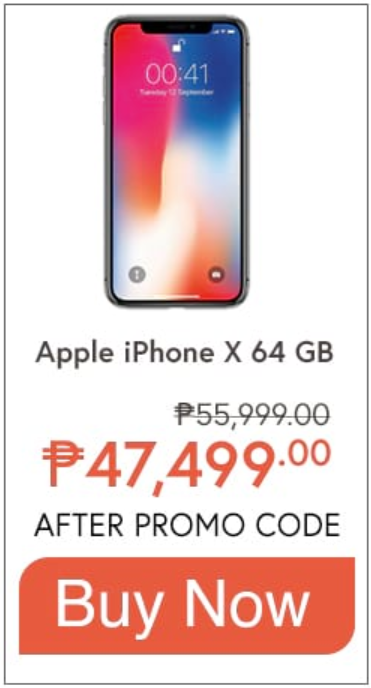 https://shopee.ph/m/gadgetzone