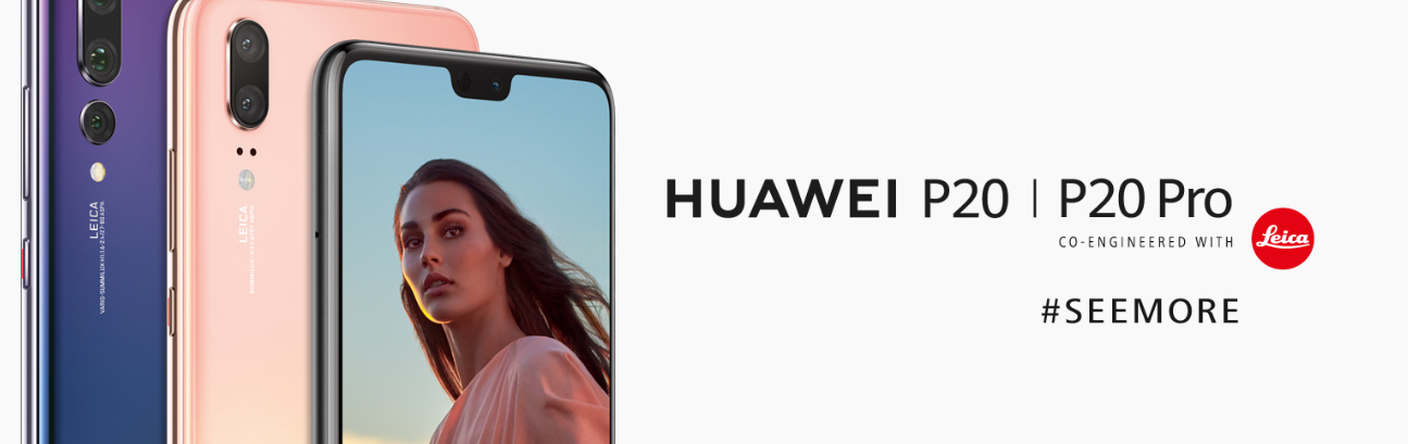 huawei-slashes-off-the-prices-of-the-p20-series