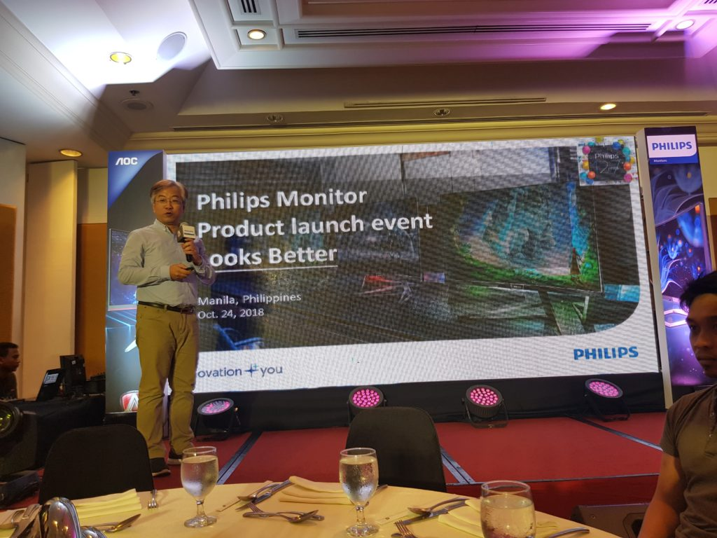Philipd aoc launch