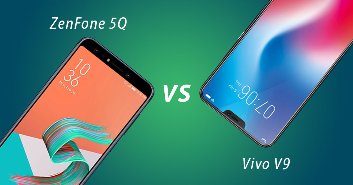 head-to-head-vivo-v9-vs-zenfone-5q