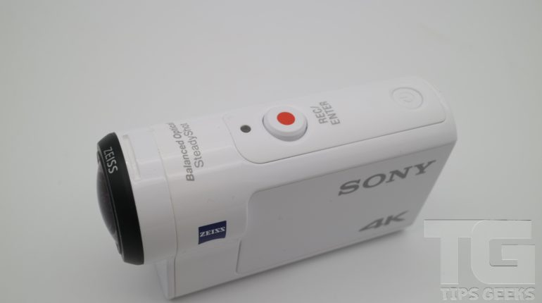 https://www.sony.com.ph/electronics/actioncam/fdr-x3000-body-kit
