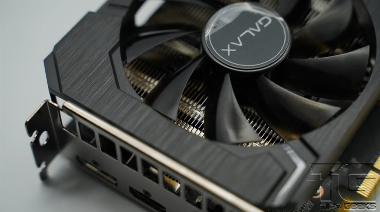 GALAX RTX 2060 Price Archives - TipsGeeks